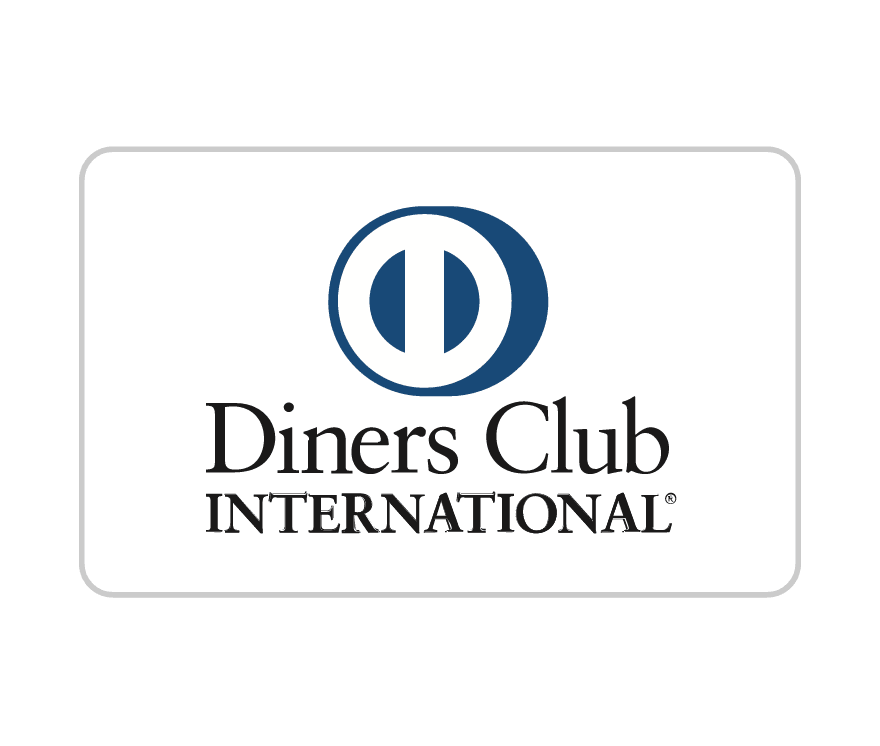 Top 4 Diners Club International Internetinis Kazinos 2021 -Low Fee Deposits