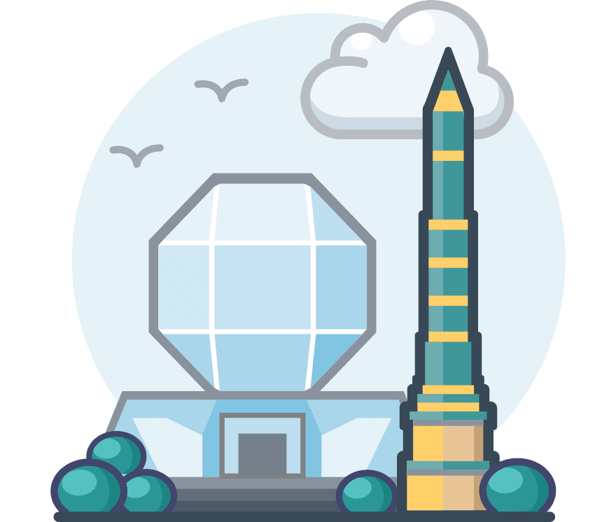 Geriausi 26 Internetinis Kazino Baltarusija 2021-iais