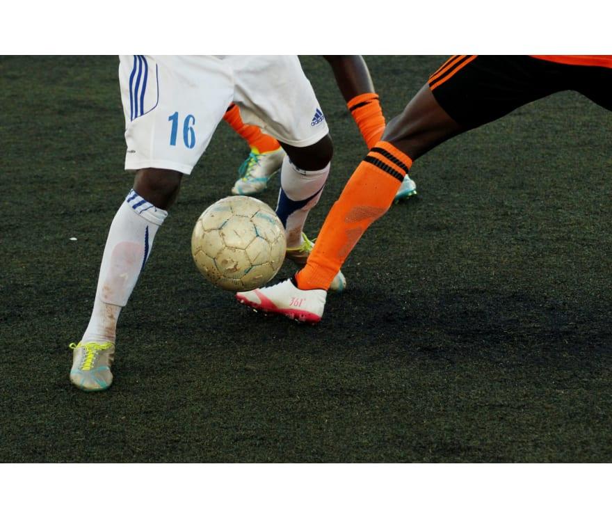 Žaisk Football Betting internetu – 22 pelningiausi Internetinis kazino 2021-iais