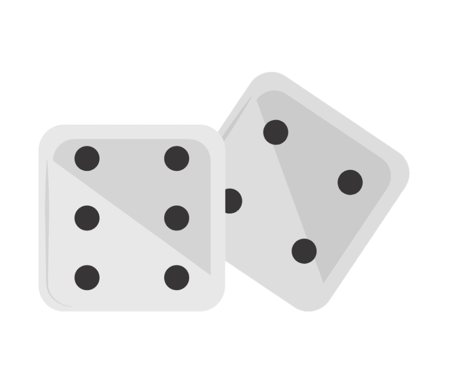 Žaisk Sic Bo internetu – 33 pelningiausi Internetinis kazino 2021-iais