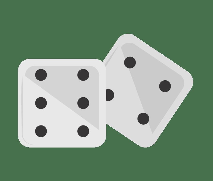 Žaisk Sic Bo internetu – 26 pelningiausi Internetinis Kazino 2021-iais