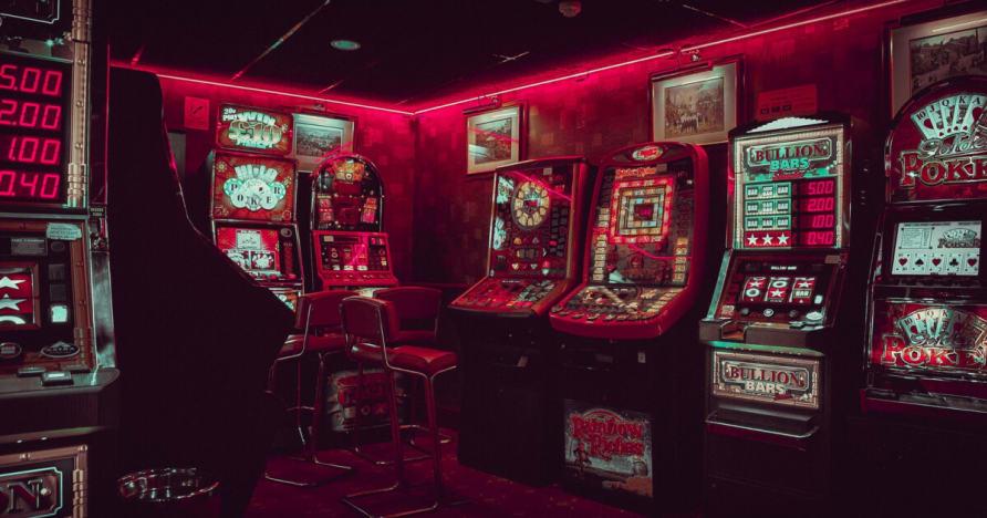 Nauja reklamos taisyklių rinkinys JK lošimų pramonės