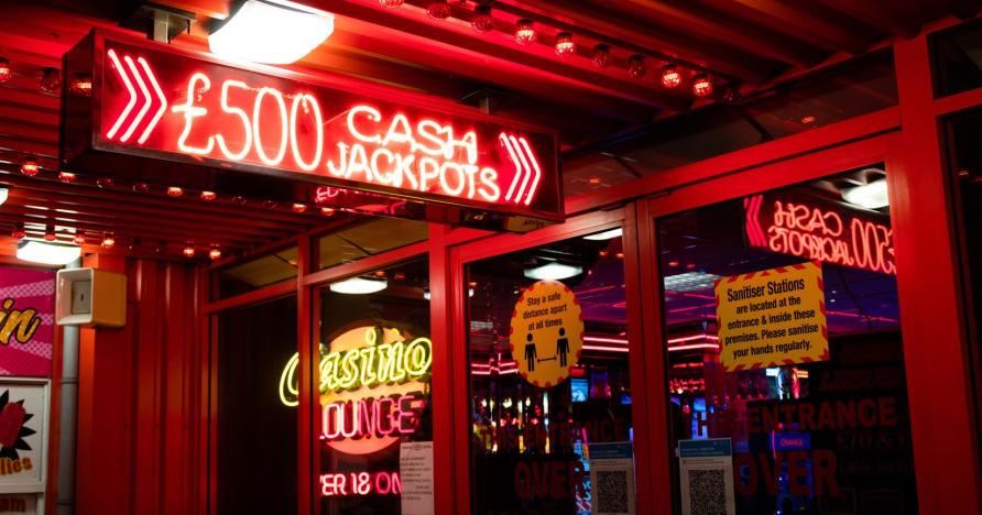 Labiausiai priklausomi kazino žaidimai, kuriuos galima žaisti nemokamai