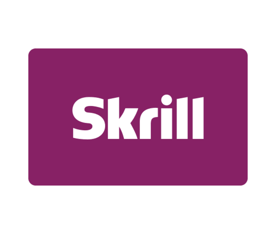 Top 96 Skrill Internetinis kazinos 2021 -Low Fee Deposits