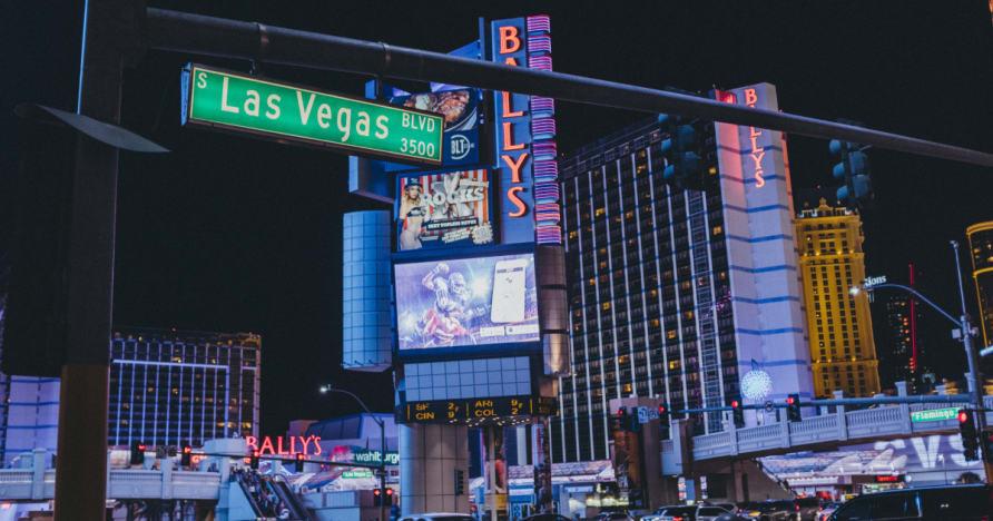 Ką daro sausumos kazino ne puikus?