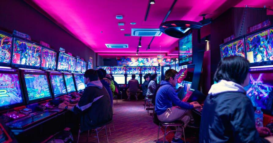 Naujoviškos internetinių lošimų automatų funkcijos, kurių negalite praleisti