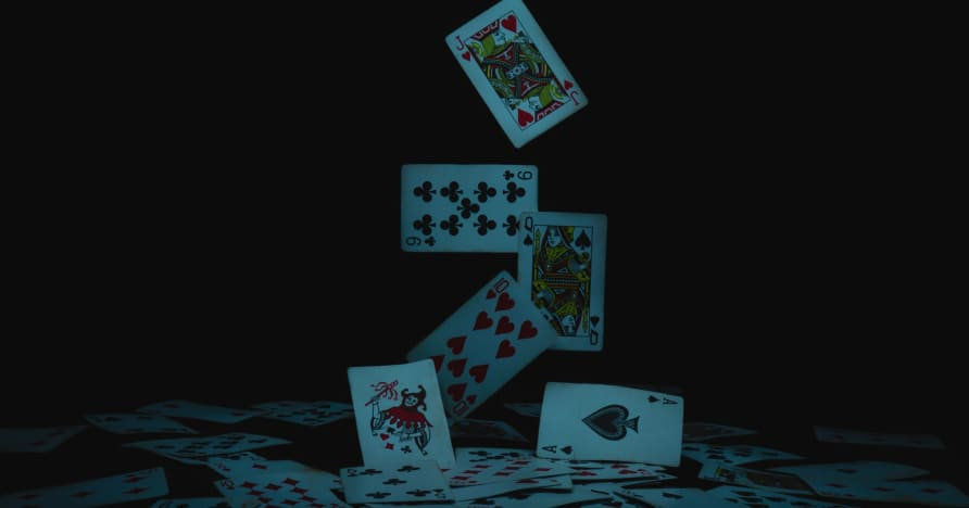 """Betmaster Casino"" apžvalga"