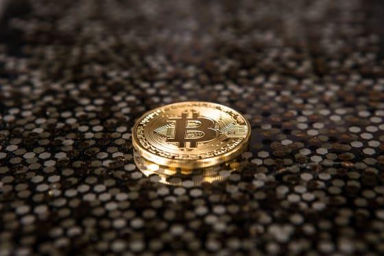 nuomojamai teisinga bitcoin kazino