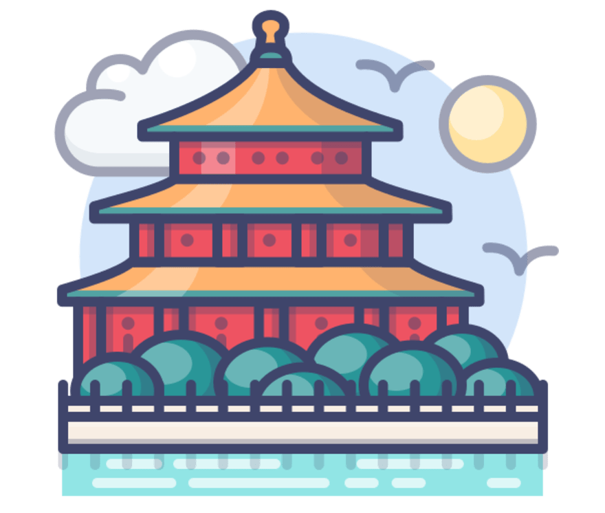 Geriausi 59 Internetinis kazino Ķīna 2021-iais