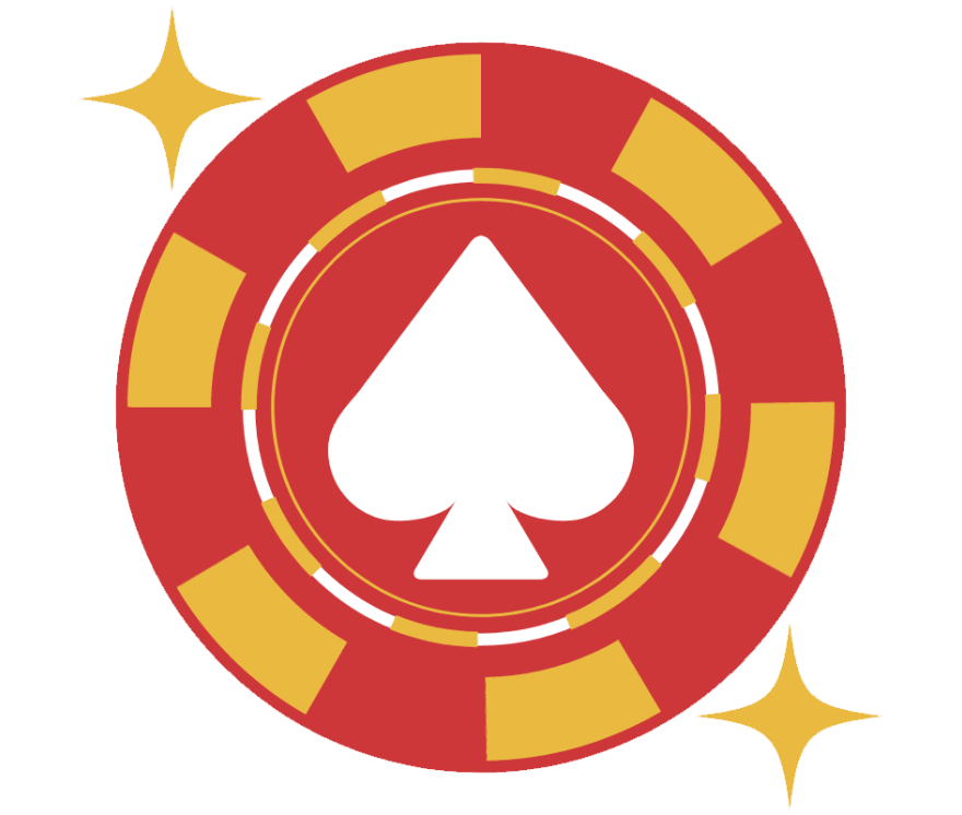 Žaisk Texas Holdem internetu – 30 pelningiausi Internetinis kazino 2021-iais