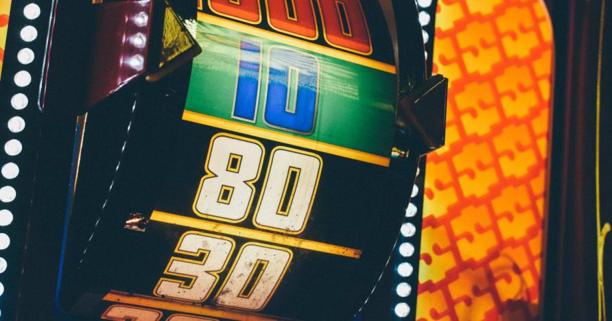 888casinos sukėlė revoliuciją Online žaidimai su naujų atnaujinimus