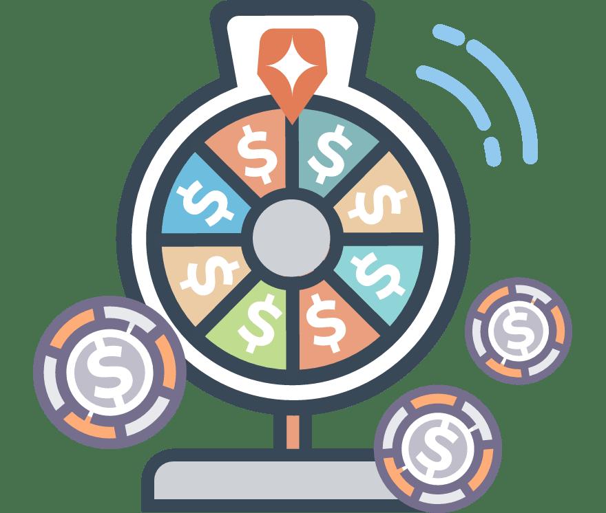 Žaisk Sapnų gaudyklė internetu – 18 pelningiausi Internetinis Kazino 2021-iais