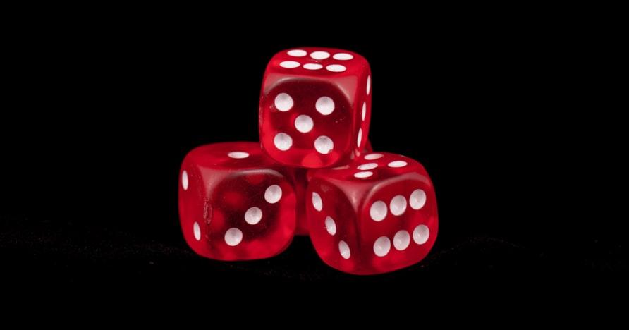 Daugiau sužinoti apie įdomias Online Casino platformų