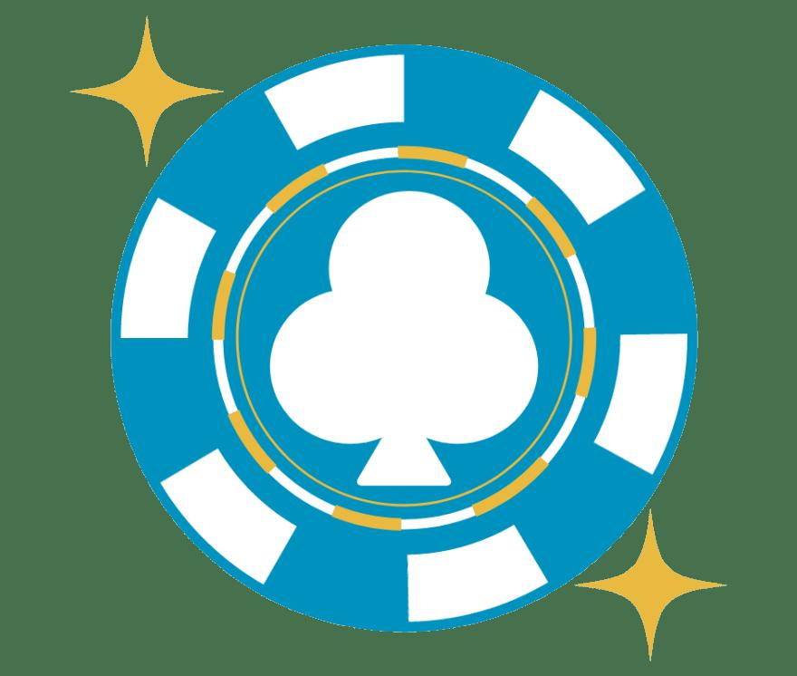 Žaisk Casino Holdem internetu – 38 pelningiausi Internetinis kazino 2021-iais