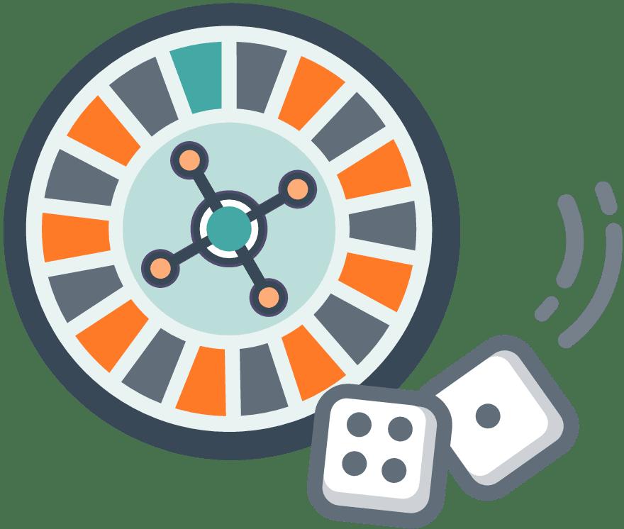 Žaisk Ruletė internetu – 85 pelningiausi Internetinis Kazino 2021-iais