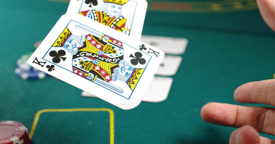 Internetiniai lošimų įstatymai Norvegijoje