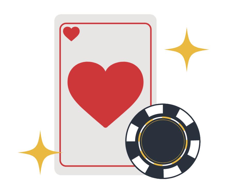 Žaisk Punto Banco internetu – 23 pelningiausi Internetinis kazino 2021-iais