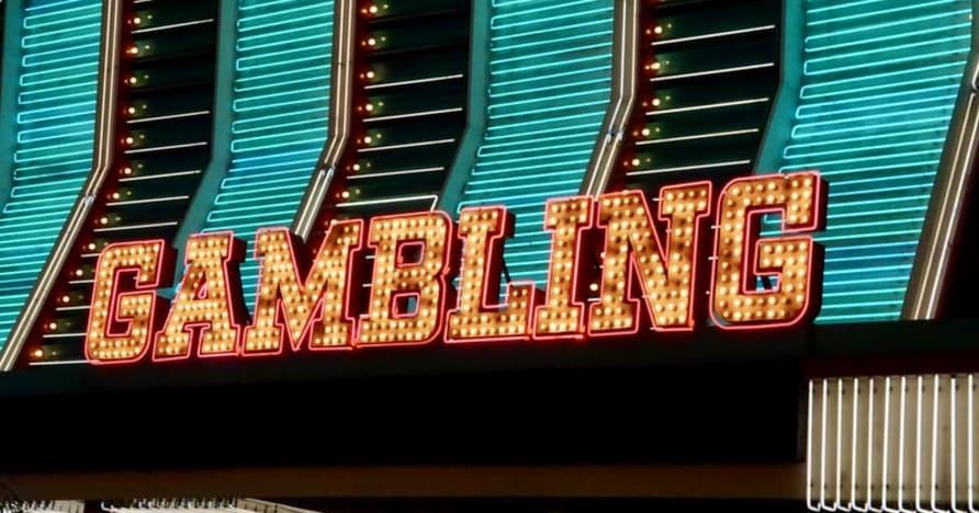 """""""Samosa"""" kazino suteikia lošėjams pagrįstų priežasčių žaisti"""