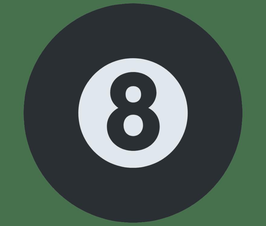 Žaisk Keno internetu – 29 pelningiausi Internetinis kazino 2021-iais