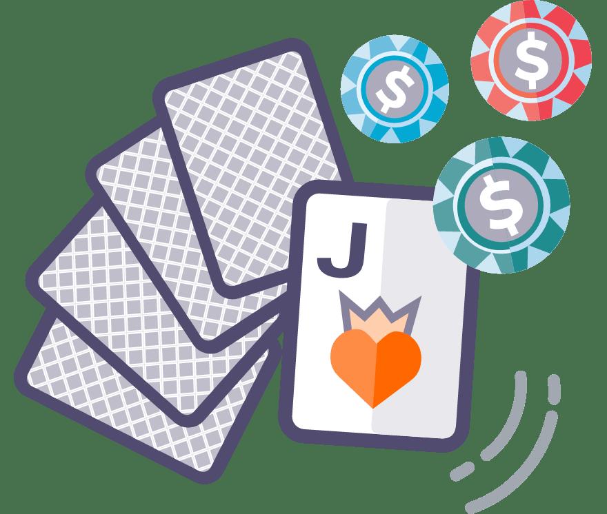 """Žaisk """"Flop"""" pokeris internetu – 3 pelningiausi Internetinis Kazino 2021-iais"""