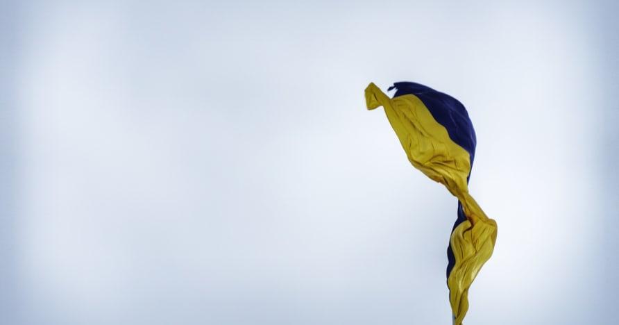 """""""Parimatch"""" gauna pirmąją Ukrainos lošimų licenciją"""