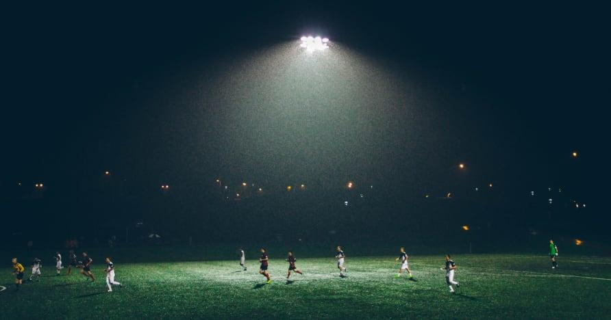 """""""Betsson"""" leidžia gerai pasiūlyti sporto lažybų paslaugas Vokietijoje"""