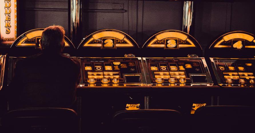 """""""Relax Gaming"""" - internetinio pokerio ir bingo specialistas"""