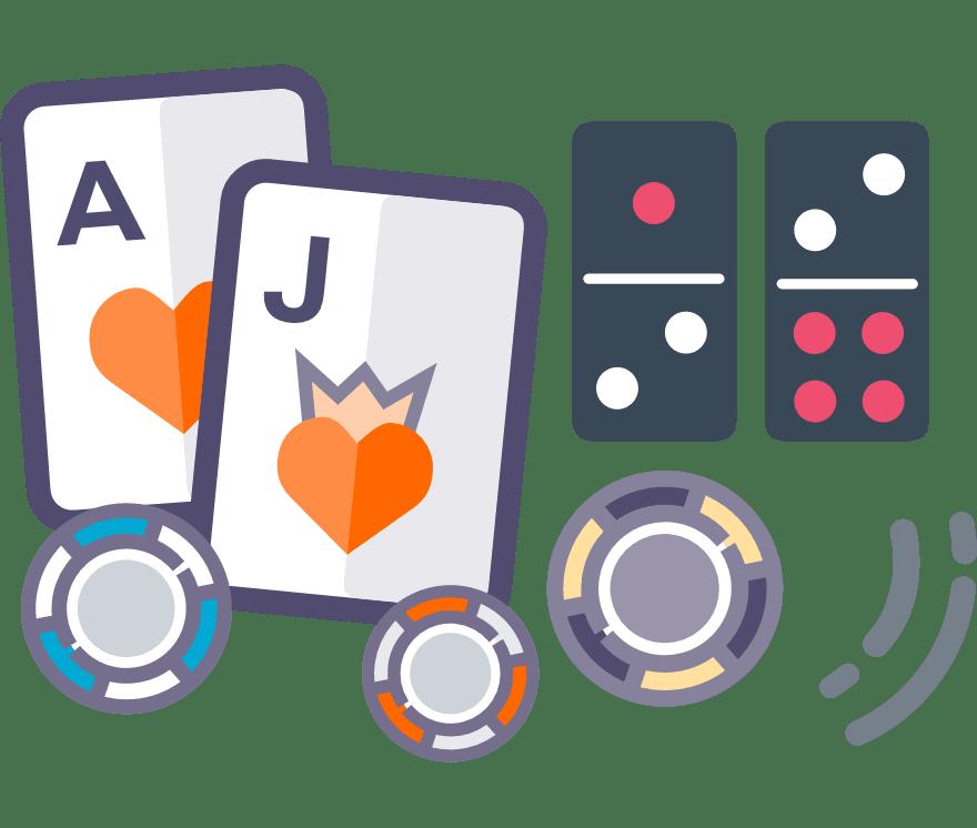 """Žaisk """"Pai Gow"""" pokeris internetu – 32 pelningiausi Internetinis Kazino 2021-iais"""