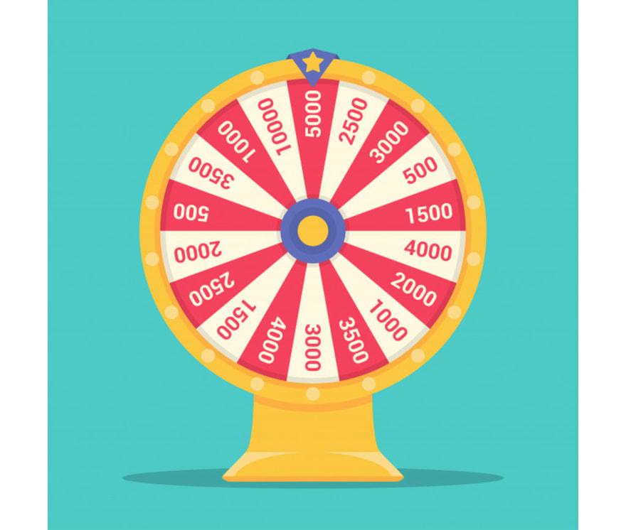 Žaisk Dream Catcher internetu – 25 pelningiausi Internetinis kazino 2021-iais